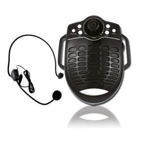 TSCO TS-2605 Bluetooth Speaker